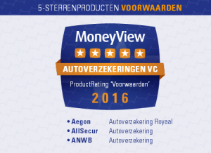 Moneview VC