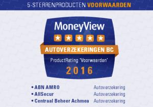 Moneyview BC