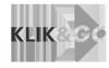 klikgo_logo-copy-100x63-gray