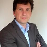 Maarten Luiken